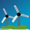 Building Your Own Wind Turbine